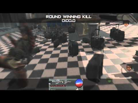 Xxx Mp4 BigRhymes MW2 Dual Commentary With EssKid BoSs And Quick Scoping 3gp Sex