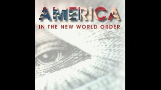America in the New World Order (part 1)