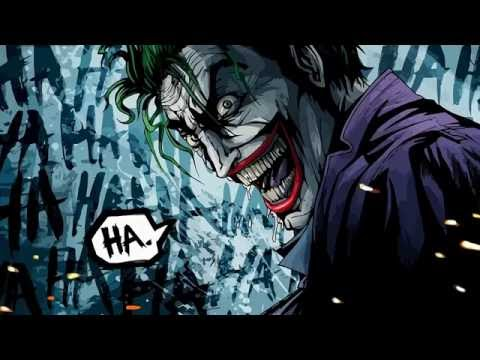 Xxx Mp4 Batman La Broma Asesina Español Cómic Descarga 3gp Sex