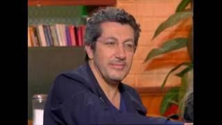 Burger Quiz -  Kad et Olivier -  A. Chabat, Gad Elmaleh, N. Lenoir, Laurent Baffie - Episode 119
