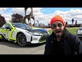 Download Lagu I love the NEW Lexus LC 500! HERE IS WHY!!!