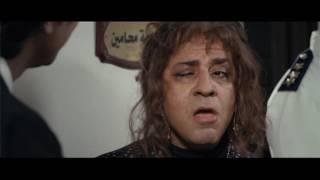 مسلسل فيفا أطاطا | الحلقة 1