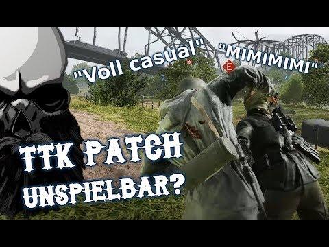 Xxx Mp4 Battlefield 5 Angeblich Jetzt Unspielbar Der TTK Patch BF V PC Gaming Statement By EddieRhymers 3gp Sex