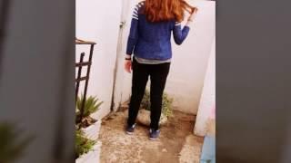Texte oral n°39 / Mon enfant