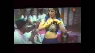 Aego Chumma Naa Debu (Full Bhojpuri Video Song) Sasura Bada Paisa Wala