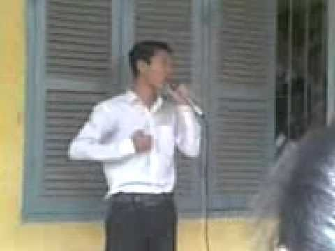 Xxx Mp4 Khmer Boy You Bandith Singing Uploaded By Prach Sopheaktheany 3gp 3gp Sex