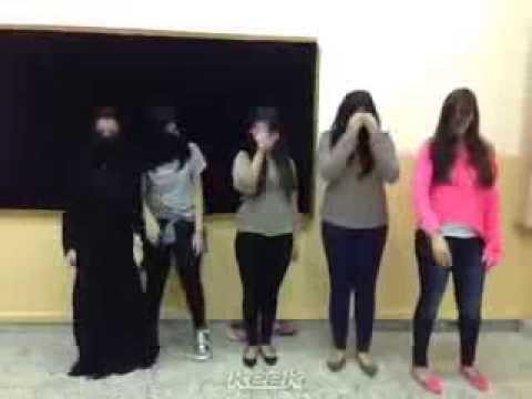 Xxx Mp4 Girls Dance At The University In Saudi Arabia Is Very Sexy 3gp Sex