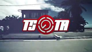 TSOTA-KATAN SAINA[Official video] GASY PLOIT 2013