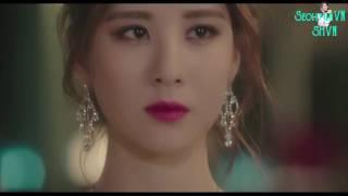 [VIETSUB] Full HD Seohyun CUT @