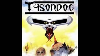 Tysondog- Four Song EP (Full EP, 1985)