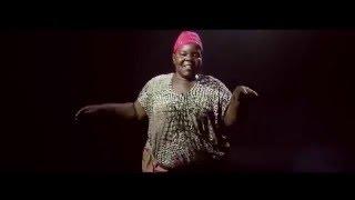 Nankasa Muwogola PLATINUM ENTERTAINMENT New Ugandan Music   Video 2016  HD Dj DennSpin