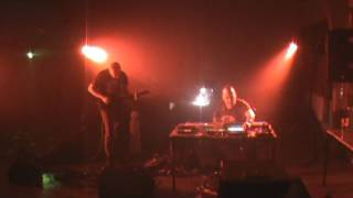 UKKO - Live At Awakenings 04-03-17