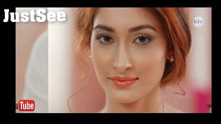 Umme Ahmed Shishir | Shakib Al Hasan Wife | Veet ADS part 1