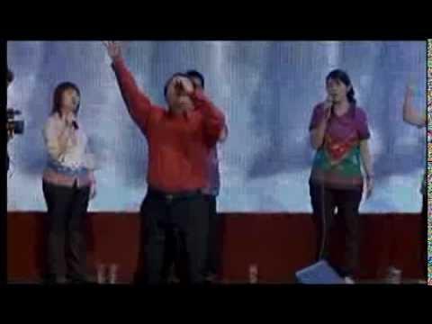 Xxx Mp4 Indonasia Sunday Morning Part1 3gp Sex