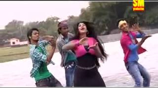 Ashi Bole Priyo   Album   DJ Rinku Miya   Bangla Hot Remix Song   by Imdad Khan