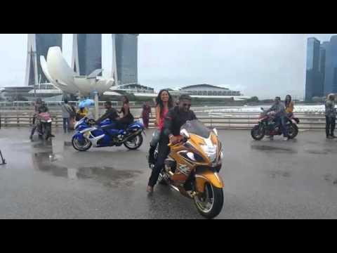 Xxx Mp4 Singapore Perabu In Tamil Girls Scene 3gp Sex