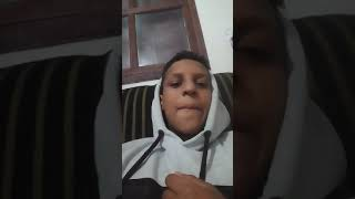Anavilela - trêm bala