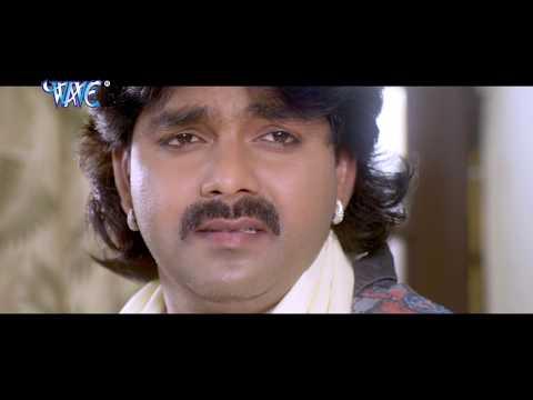 Xxx Mp4 चोली के हुक लगा दs Pawan Singh Amp Nidhi Jha Gadar Bhojpuri Comedy Sence From Movie 3gp Sex