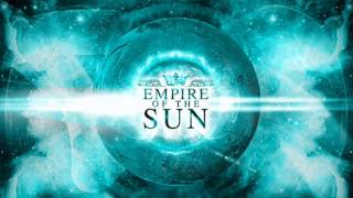Empire Of The Sun - Tonight (HQ)