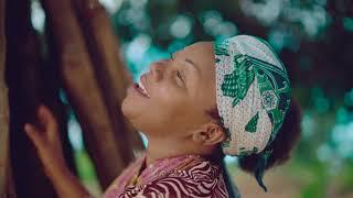 Madam Flora - Yesu Usinipite (Official Video)