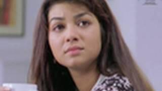 Ayesha Takia wants divorce from John | No Smoking