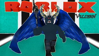 Becoming a Villian in Roblox / Fashion Frenzy / Gamer Chad Plays