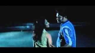 Rabindra Sangeet || Nibiro Oma Timiro Hotey || Jayati Chakroborty