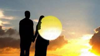 romantis islami