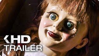 ANNABELLE 2 Trailer 2 (2017)