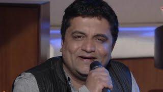 Satyamev Jayate S1 | Episode 1 | Female Foeticide | Episode song - O ri chiraiya (Hindi)