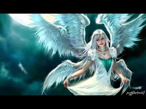 Xxx Mp4 Tunes Of Fantasy White Angel Florian Bur Epic Emotional Piano Drama 3gp Sex