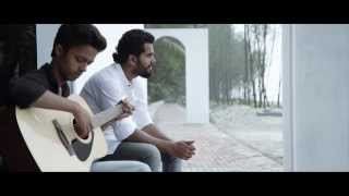 aey ajnabi cover ( Sapta swarangal )