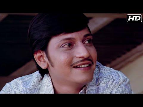 Jab Deep Jale Aana (HD) | Chitchor | Amol Palekar & Zarina Wahab | Evergreen Hindi Song