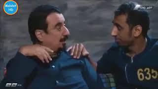 مسلسل شير شات الحلقة 6 التكمله