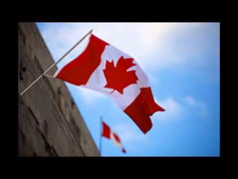 CANADA CHILD TAX BENEFIT