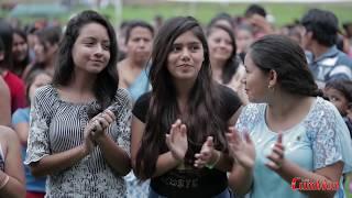 Los Cumbion - Vuelve Corazon