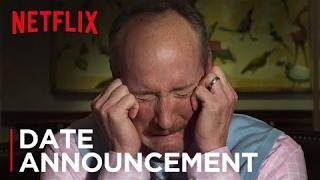 The Do-Over | Date Announcement [HD] | Netflix