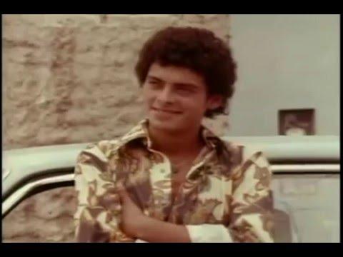 Cuentos Inmorales El Principe 1978