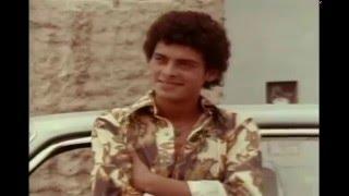 Cuentos Inmorales - El Principe 1978