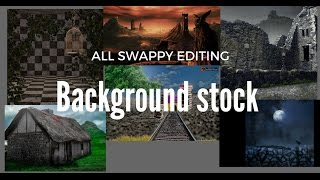 ALL Swappy pawar editing background stock download