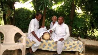 Aalha Performance Pratapgarh UP