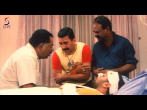Xxx Mp4 The Real Dostana 2007 Hindi Dubbed Movie In Part 3 12 Kalabhavan Mani Swetha Menon 3gp Sex