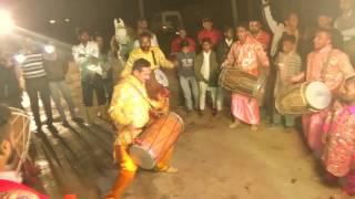 Amazing punjabi  dhol masters
