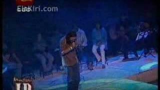 Sinhala song - Hamana sulagen- Indrachapa Liyanage ft Kasun Kalhara