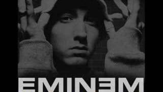 Eminem - Wouldn't Get Far Till I Collapsed feat. The Game &