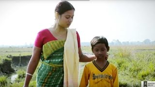 Assamese Short Film 'The Death Valley'