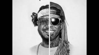 T-Pain & Lil Wayne -