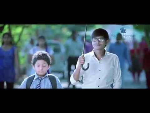 XXX Ad  AdFilm Detergent Soap Ads Telugu Ad Films Telugu Ads AdFilm Makers Ad Films Production House