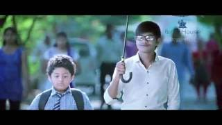 XXX Ad| AdFilm|Detergent Soap Ads|Telugu Ad Films|Telugu Ads|AdFilm Makers|Ad Films Production House