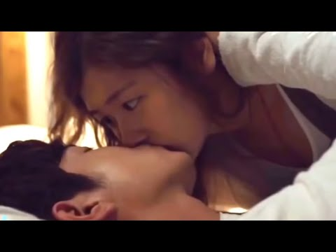 Xxx Mp4 Best Romantic Love And Emotional Bollywood New Song 2017 Xxxxxxx 3gp Sex
